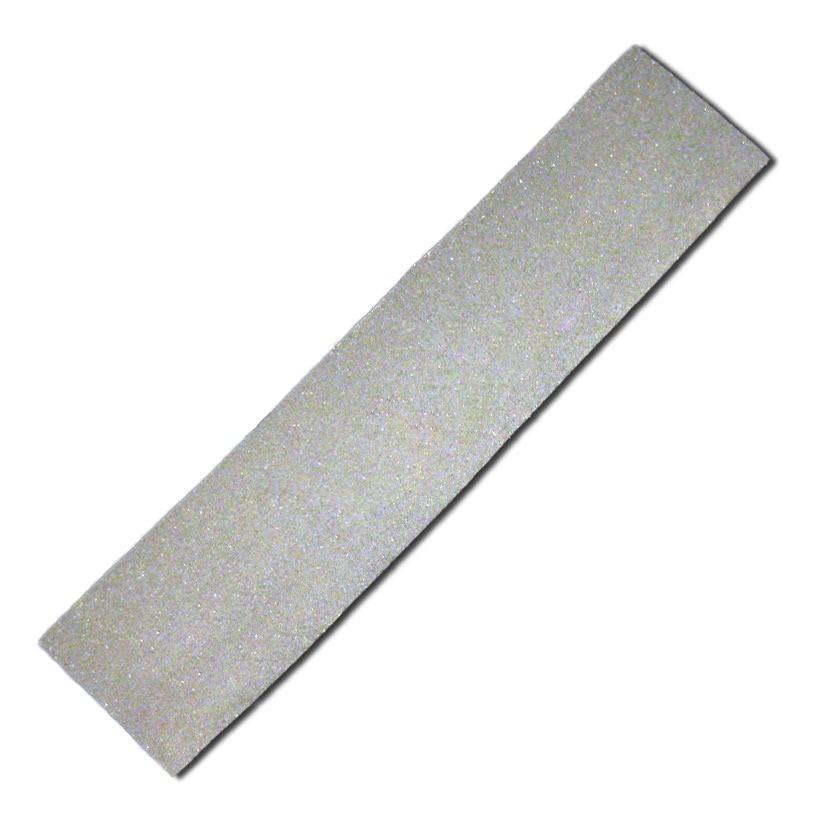 Reflexband zum Aufnähen