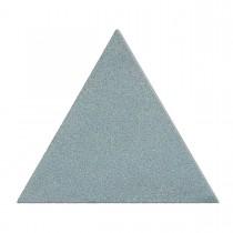 Reflektor Dreieck Aufkleber für Schulranzen, Fahrrad, Rucksack usw.