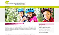 Ratgeber zu Fahrradhelmen für Kinder