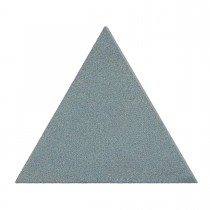 Reflektor Dreieck für Winterkleidung
